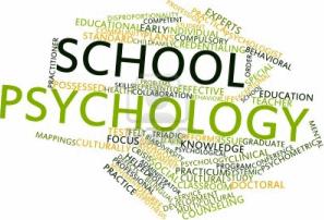 Psicologo a scuola