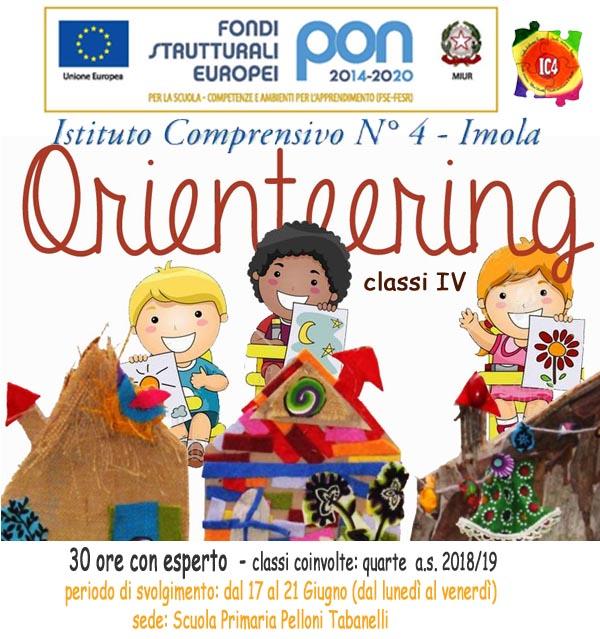 1_orientiring_cl4-1