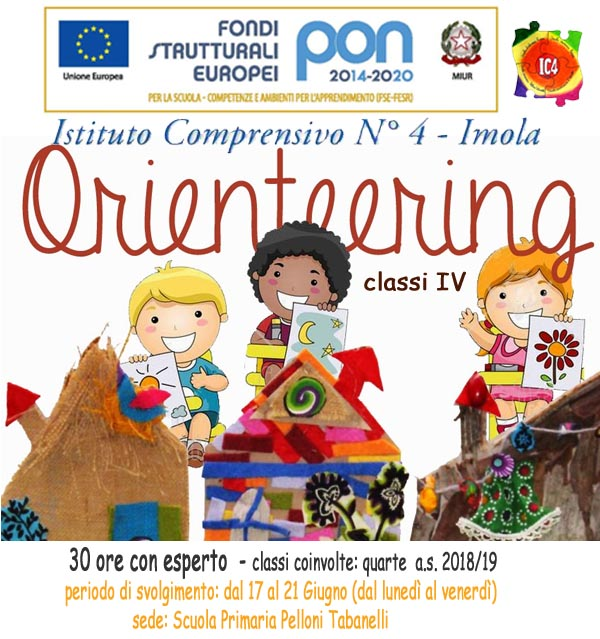 orientiring_cl4-1