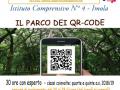 1_parco-qrcode-1