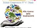 alla-ricerca-della-biodiversità-1